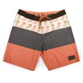 Captain Fin Finapple Boardshorts