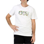 Picture Organic Basement Nature T-Shirt