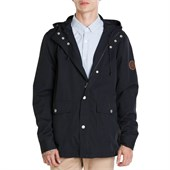 Obey Clothing Waylands Jacket