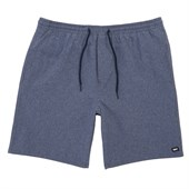 Obey Clothing All City Hybrid Shorts
