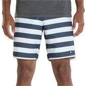 Obey Clothing Mainline Street Boardshorts