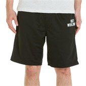 Obey Clothing Mesh Court Shorts