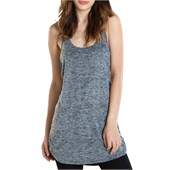 Obey Clothing Slater Dress - Women's