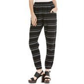 Obey Clothing Hillhurst Joggers - Women's