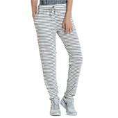 Obey Clothing Lowell Pants - Women's