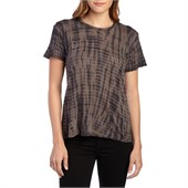 Obey Clothing Thrift T-Shirt - Women's