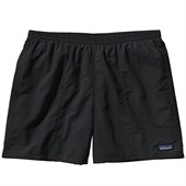 "Patagonia Baggies 5"" Shorts"