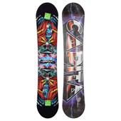 CAPiTA Horrorscope Snowboard - Used 2014