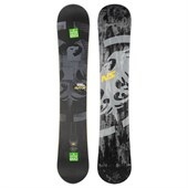 Never Summer Raptor Snowboard - Used 2014