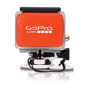 GoPro Floaty Backdoor Mount