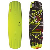 Ronix One ATR S Wakeboard 2015