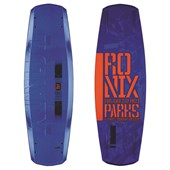 Ronix Parks Air Core 2 Wakeboard 2015