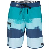 Volcom Scowl Up Mod Boardshorts