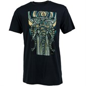 Volcom Ryno Featured Artist Elephants T-Shirt
