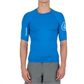 Outlet Men's Rashguards