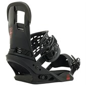 Burton Cartel LTD Snowboard Bindings 2015
