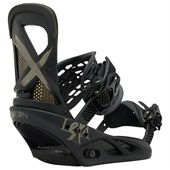 Burton Lexa LTD Snowboard Bindings - Women's 2015
