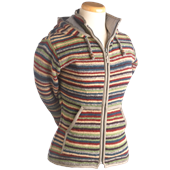 Laundromat Geneva Sweater - Women's