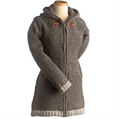 Laundromat Edelweiss Sweater - Women's