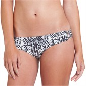 Billabong Beach Batik Hawaii Bikini Bottoms - Women's