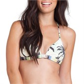 Billabong La Isla Triangle Bikini Top - Women's