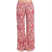 Billabong Midnight Hour Beach Pants - Women's