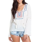 Billabong Sandy Dayz Top - Women's