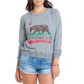 Billabong Rebel Gypsy Pullover Hoodie - Women's