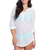 Billabong Lovechild Top - Women's