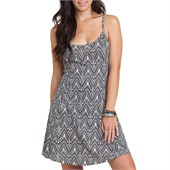 Billabong Same Name Dress - Women's
