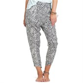 Billabong Turn It Loose Pants - Women's