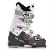 Tecnica Ten.2 75 RT Ski Boots - Women's 2014