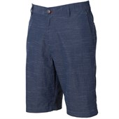 Billabong Crossfire X Slub Hybrid Shorts