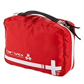 Arva Small First Aid Kit (Filled)