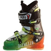 Dalbello Boss Retro Ski Boots 2014