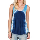 Volcom Last Night Tank Top - Women's