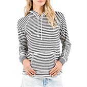 Volcom Front Page Pullover Hoodie - Women's