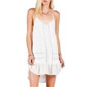 Volcom Cool Breeze Dress - Women's