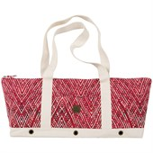 Prana June Yoga Tote - Women's