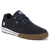 Etnies Jameson 2 E-Lite Shoes