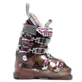 Nordica Hot Rod Pro 105 Ski Boots - Women's 2012