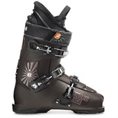 Nordica The Ace 1 Star Ski Boots 2014