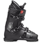 Nordica The Ace 3 Stars Ski Boots 2014
