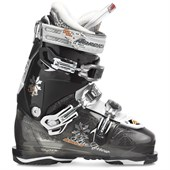 Nordica Fire Arrow F2 W Ski Boots - Women's 2014