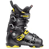 Nordica Hell & Back H1 Ski Boots 2014