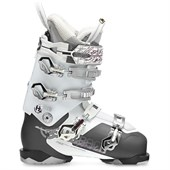 Nordica Hell & Back H2 W Ski Boots - Women's 2014