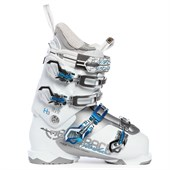 Nordica Hell & Back H3 W Ski Boots - Women's 2014