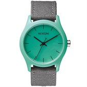 Nixon The Mod Acetate Watch