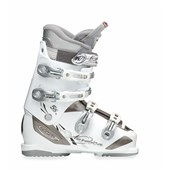 Nordica Cruise 55 W Ski Boots - Women's 2012