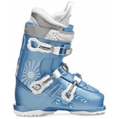Nordica The Ace Team Ski Boots - Big Boys' 2014